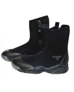 Xcel Thermobarrier Bamboo 6.5mm Wetsuit Boot