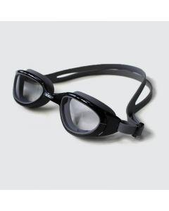 Zone3 Attack Swimming Goggles + Photochromatic Lenses Black / Grey