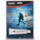 McNett Aquasure Wetsuit & Drysuit Repair Adhesive, Large Tube 1oz 28gm