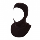 Body Glove 6/3mm Cold Water Diving Hood