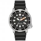 Citizen Mens Eco-Drive Professional Divers Watch   BN0150-28E