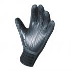 Fourth Element 5mm Winter Dive Gloves