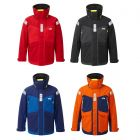 Gill Mens OS2 Offshore Sailing Jacket OS24J
