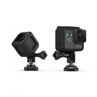 GoPro Ball Joint Swivel Mount