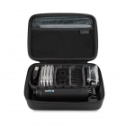 GoPro Casey GoPro Camera & Accessories Storage Case