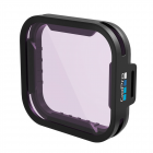 GoPro Green Water (Magenta) Dive Filter For GoPro Super Suit
