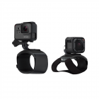 GoPro Hand And Wrist Strap For All GoPro Cameras
