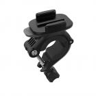 GoPro Handlebar - Seat Post - Pole Mount