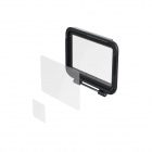 GoPro Hero7 Black Screen Protector - Hero6 & Hero5 Compatible