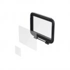 GoPro Hero7 Black Screen Protector - Hero6 & Hero5 Compatible