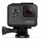 GoPro Hero6 Black Dive Camera Bundle
