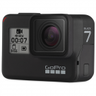 GoPro Hero7 Black Camera Bundle + FREE 32GB SD Card