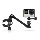GoPro Jam - Music Mount