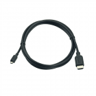 GoPro Micro HDMI Cable For All GoPro Camears