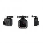GoPro Pro Bike Seat Rail Mount For All GoPro Cameras