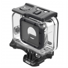 GoPro Super Suit - Hero5 Black Dive Housing & Uber Protection