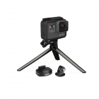 GoPro Tripod Mounts For All GoPro Cameras