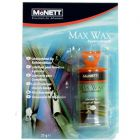 McNett Max Wax Zip Lubricant 20gm