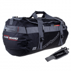 Over-Board Adventure Duffel Bag - 60 Litres