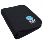 PADI Adventure Log Book Binder