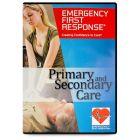 PADI EFR Home Study DVD