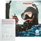 PADI Rescue Diver Manual - 70080