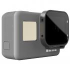 PolarPro GoPro Polariser Filter For Hero7 Hero6 and Hero5 Cameras
