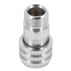Scubapro BCD Low Pressure Hose QD (Quick Disconnect) Fitting