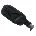 Scubapro BCD Weight Pocket 6kg M - XXL - Ladyhawk & Knighthawk BCD