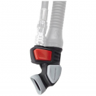 Scubapro BPI - BCD Balanced Power Inflator - Without Hose