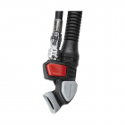 Scubapro BPI - BCD Balanced Power Inflator With Hose