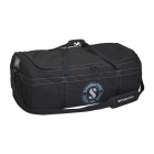 Scubapro Duffle Bag - 112Lt Dive Bag