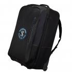 Scubapro Ecco Rolling - 129Lt Wheeled Dive Bag