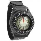 Scubapro FS-2 Dive Compass - Wrist Mounted
