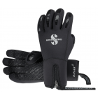 Scubapro G-Flex 5mm Divers Glove