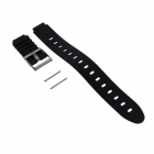 Scubapro Galileo G2, Aladin Sport Matrix Replacement Strap