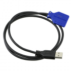 Scubapro Galileo G2 USB Cable - Chaging & USB interface Cable