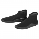 Scubapro GO Travel 3mm Wetsuit Sock