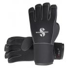 Scubapro Grip 5mm Reinforced Winter Dive Glove