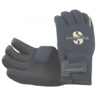 Scubapro K-Grip 3mm Kevlar Gloves