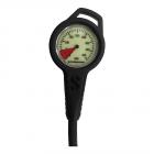 Scubapro SPG Contents / Pressure Gauge - Manometer