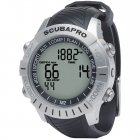Scubapro M2, Mantis 2 Dive Computer, Divers Watch, Transmitter, HRM