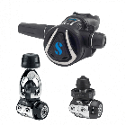 Scubapro MK11 C370 Regulator - Travel Regulator