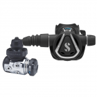 Scubapro MK17 EVO C350 Regulator