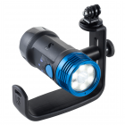 Scubapro Nova 2100SF Torch - Package