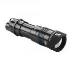 Scubapro Nova 250 Pocket Dive Torch