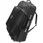 Scubapro Porter 164L Wheeled Dive Bag