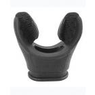 Scubapro S620TI Regulator Mouthpiece Black