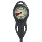 Scubapro U-Line Analog Mini Contents Gauge