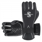 Scubapro Ultra Titan 3mm Ultra Stretch Dive Glove